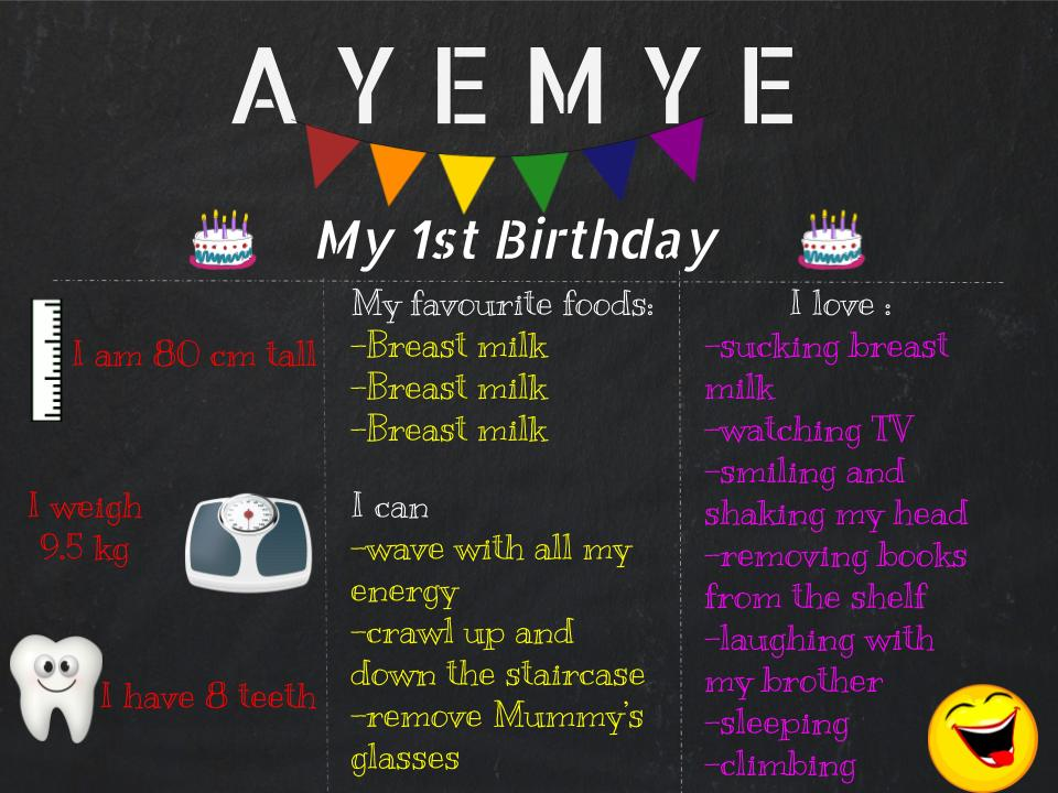 AYEMYE (2)