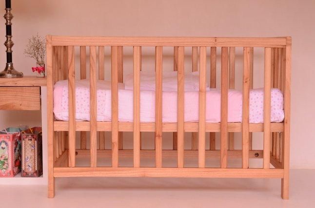 crib - tdzifa - postpartum